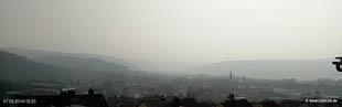 lohr-webcam-07-03-2014-12:20