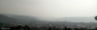 lohr-webcam-07-03-2014-12:40