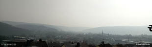 lohr-webcam-07-03-2014-13:01