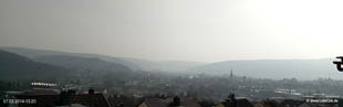 lohr-webcam-07-03-2014-13:20