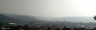 lohr-webcam-07-03-2014-13:30