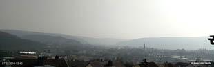 lohr-webcam-07-03-2014-13:40