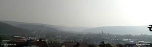 lohr-webcam-07-03-2014-14:10