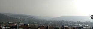 lohr-webcam-07-03-2014-15:00