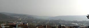 lohr-webcam-07-03-2014-15:50