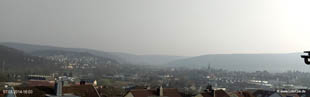 lohr-webcam-07-03-2014-16:00
