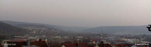 lohr-webcam-07-03-2014-17:40