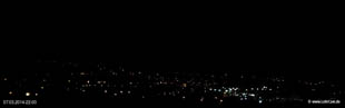 lohr-webcam-07-03-2014-22:00
