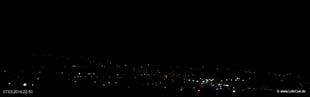 lohr-webcam-07-03-2014-22:50