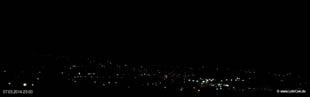 lohr-webcam-07-03-2014-23:00