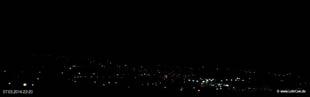 lohr-webcam-07-03-2014-23:20