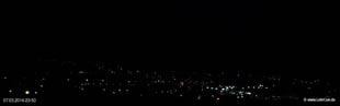 lohr-webcam-07-03-2014-23:50
