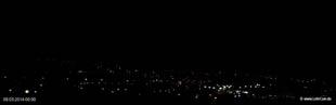 lohr-webcam-08-03-2014-00:00