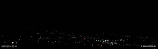 lohr-webcam-08-03-2014-00:10