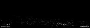 lohr-webcam-08-03-2014-00:20