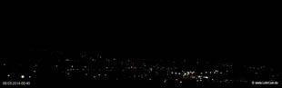 lohr-webcam-08-03-2014-00:40