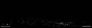 lohr-webcam-08-03-2014-04:30