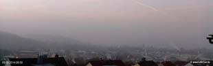 lohr-webcam-08-03-2014-06:50