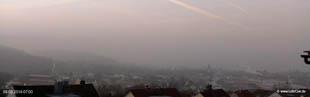 lohr-webcam-08-03-2014-07:00