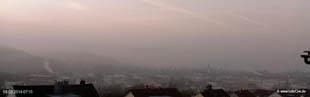 lohr-webcam-08-03-2014-07:10
