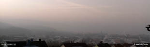 lohr-webcam-08-03-2014-07:20