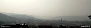 lohr-webcam-08-03-2014-10:30