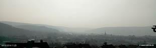 lohr-webcam-08-03-2014-11:20