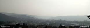 lohr-webcam-08-03-2014-12:30