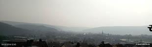 lohr-webcam-08-03-2014-12:40