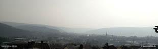lohr-webcam-08-03-2014-12:50