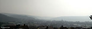 lohr-webcam-08-03-2014-13:00