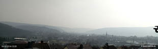 lohr-webcam-08-03-2014-13:20