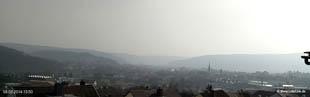 lohr-webcam-08-03-2014-13:50