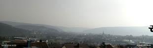 lohr-webcam-08-03-2014-14:30