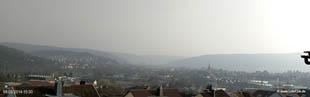 lohr-webcam-08-03-2014-15:30