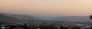 lohr-webcam-08-03-2014-18:00