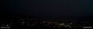 lohr-webcam-08-03-2014-18:50