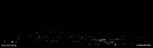 lohr-webcam-08-03-2014-22:20