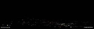 lohr-webcam-08-03-2014-22:30