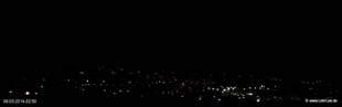 lohr-webcam-08-03-2014-22:50