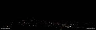 lohr-webcam-08-03-2014-23:00