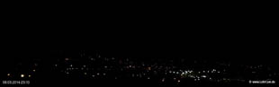 lohr-webcam-08-03-2014-23:10