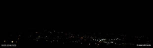 lohr-webcam-08-03-2014-23:30