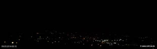 lohr-webcam-09-03-2014-00:10