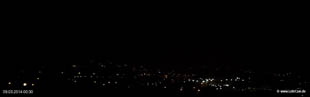 lohr-webcam-09-03-2014-00:30