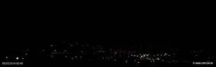 lohr-webcam-09-03-2014-00:40