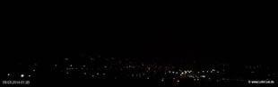 lohr-webcam-09-03-2014-01:20