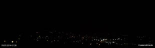 lohr-webcam-09-03-2014-01:30