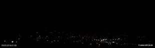 lohr-webcam-09-03-2014-01:50