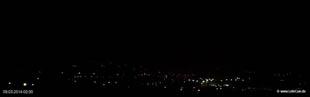 lohr-webcam-09-03-2014-02:00